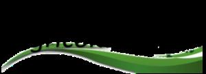 Editorial Agrícola Tuxpan Logo